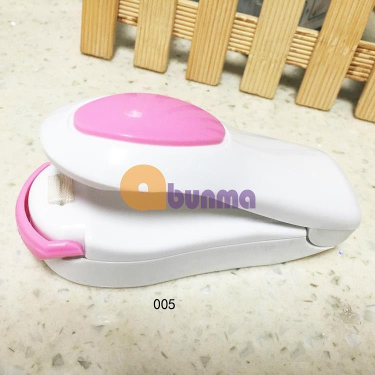 Máy hàn miệng túi cầm tay đa năng (mini)