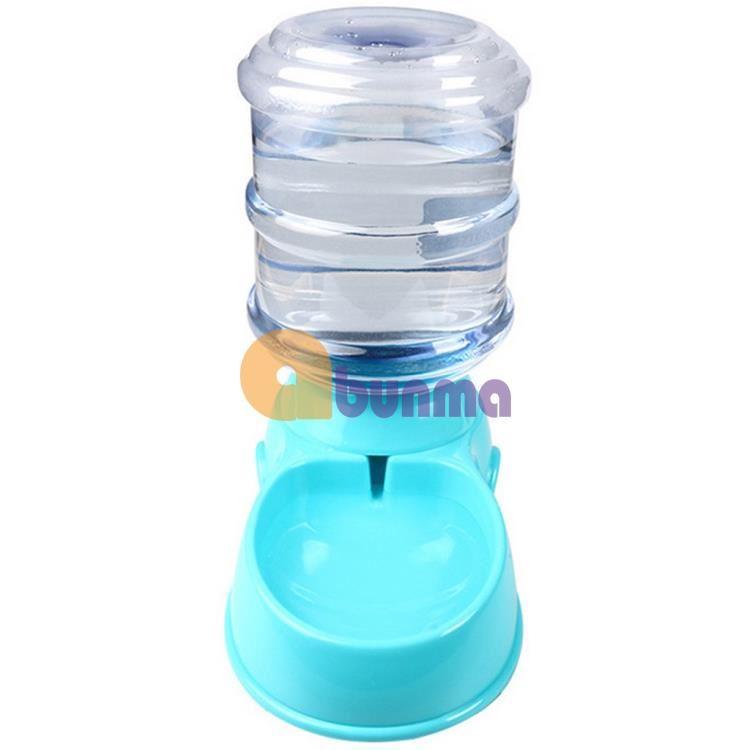 Khay uống nước