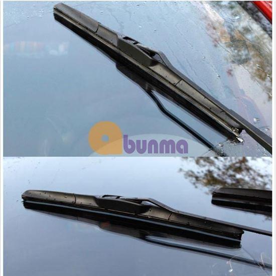 Picture of Cần gạt mưa, Gạt nước, Gạt kính cho ô tô, xe hơi