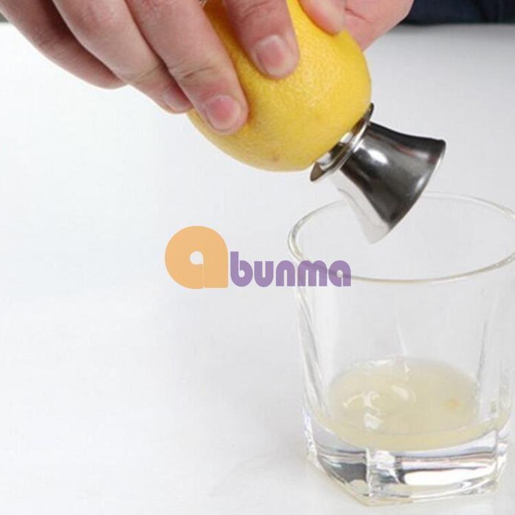 Dụng cụ chiết vắt nước chanh, cam, táo, thơm...