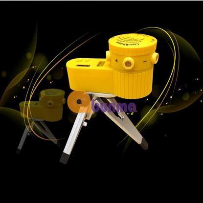 Picture of Ni vô laser đa năng 3 chân (LV-06) chất lượng cao