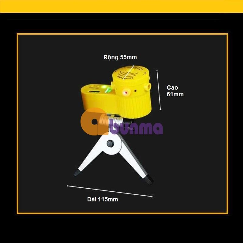 https://abunma.com/images/thumbs/0000744_ni-vo-laser-da-nang-3-chan-lv-06-chat-luong-cao.jpeg