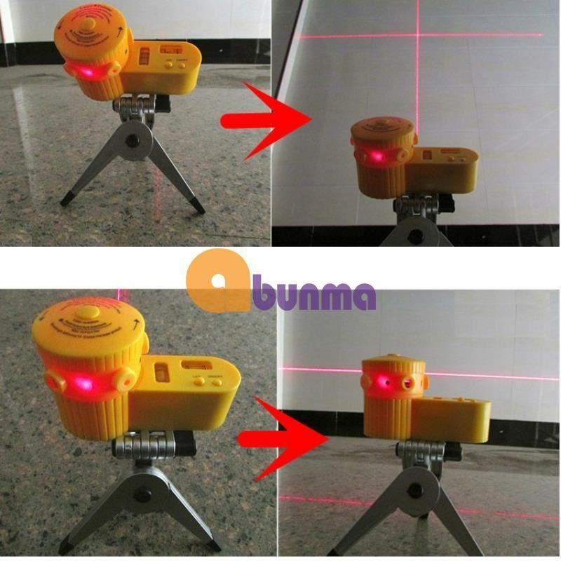 https://abunma.com/images/thumbs/0000745_ni-vo-laser-da-nang-3-chan-lv-06-chat-luong-cao.jpeg