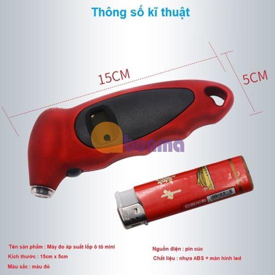 https://abunma.com/images/thumbs/0000759_thiet-bi-do-ap-suat-lop-o-to-xe-may-dong-ho-dien-tu-mini_550.jpeg