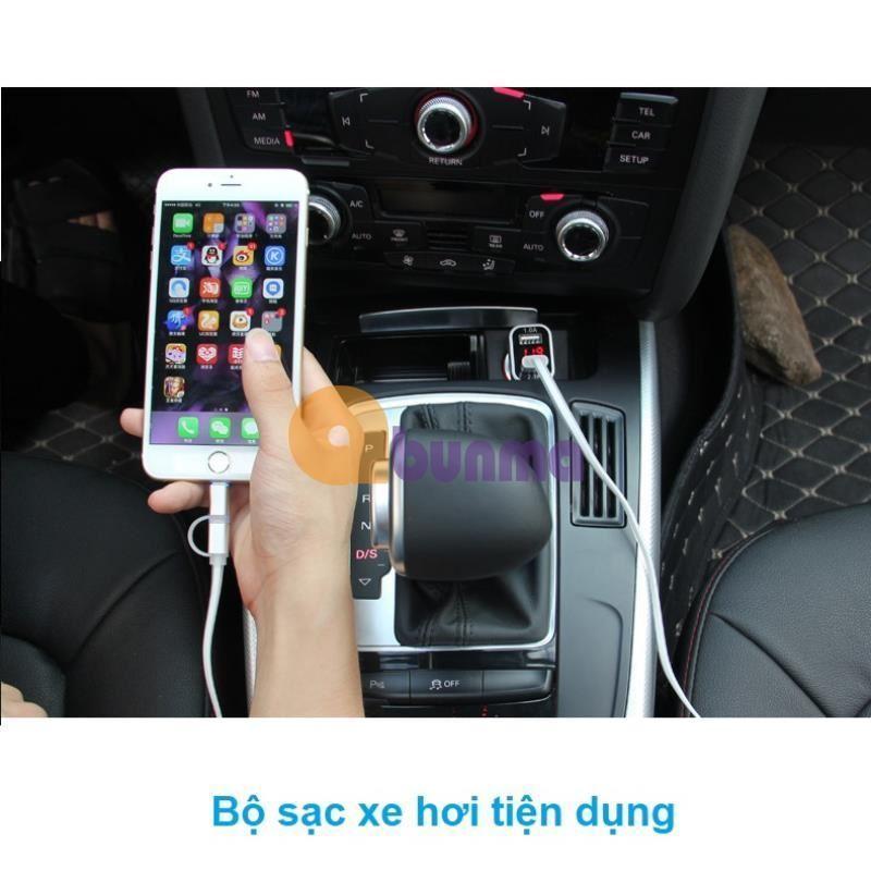 https://abunma.com/images/thumbs/0000767_tau-chuyen-usb-sac-dien-thoai-thong-minh-tren-o-to.jpeg